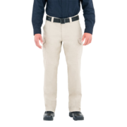 Kalhoty SPECIALIST TACTICAL PANT First Tactical - Khaki