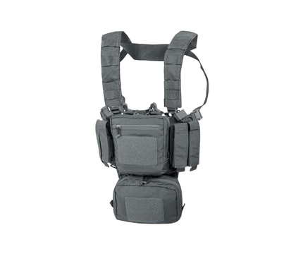 Nosný systém TRAINING MINI RIG® Helikon - Shadow Grey