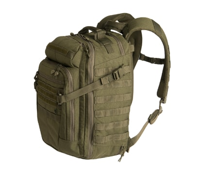 Batoh SPECIALIST 1-DAY BACKPACK First Tactical 35 l - oliva