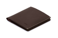 Bellroy Note Sleeve – Black
