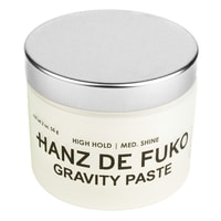 Hanz de Fuko Gravity Paste – pasta do włosów (56 g)