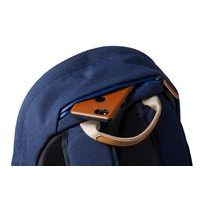 Bellroy Classic Backpack Second Edition - Desert Ochre