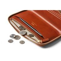 Bellroy Folio Wallet Designers Edition