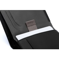 Bellroy Note Sleeve RFID – Black