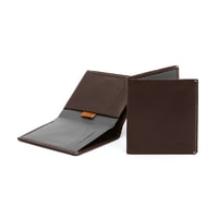 Bellroy Note Sleeve RFID – Java
