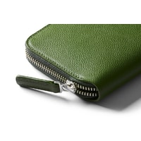 Bellroy Folio Wallet Designers Edition – Forest Green