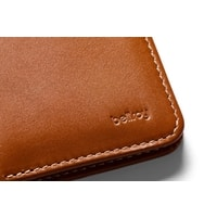 Bellroy The Square – Caramel