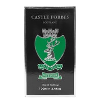 Perfumy Castle Forbes Special Reserve - Vetiver (100 ml)