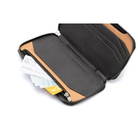 Bellroy Carry Out – Charcoal