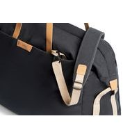 Torba weekendowa Bellroy Weekender - Charcoal
