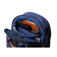 Bellroy Classic Backpack Plus - Ink Blue Tan