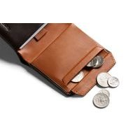 Bellroy Coin Wallet