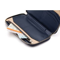 Bellroy Carry Out – Blue Steel