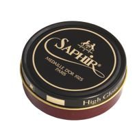 Wosk do butów Saphir Wax Polish Medaille d'Or (50 ml)