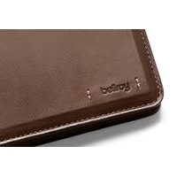 Bellroy Hide & Seek Premium