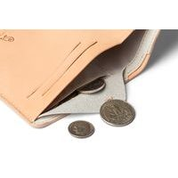 Bellroy Note Sleeve Premium