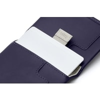 Bellroy Slim Sleeve – Navy