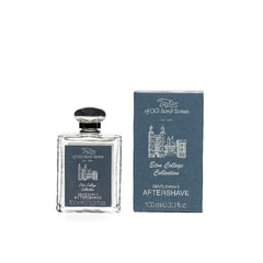 Woda po goleniu Eton College od Taylor of Old Bond Street (100 ml)