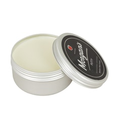 Morgan's Putty – wosk do włosów (100 ml)