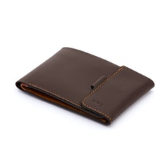 Bellroy Coin Fold – Java