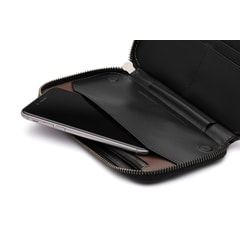 Bellroy Carry Out – Black