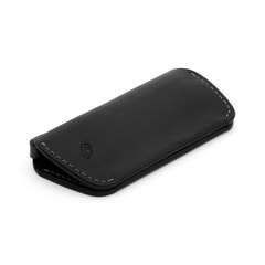 Bellroy Key Cover Plus – czarny