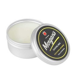 Morgan's Shaping Wax - wosk do włosów (75 ml)