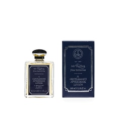 Woda po goleniu Mr. Taylor's od Taylor of Old Bond Street (100 ml)