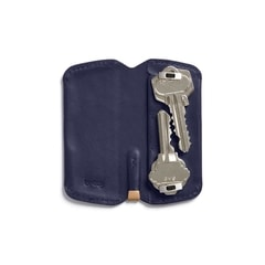 Bellroy Key Cover Plus – granat