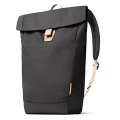 Bellroy Studio Backpack - Charcoal