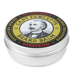 Balsam do brody Cpt. Fawcett Barberism by Sid Sottung (60 ml)