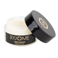 Balsam do brody BYJOME Gentleman (50 ml)