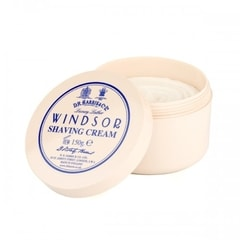 Krem do golenia D.R. Harris - Windsor (150 g)