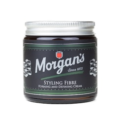 Morgan's Styling Fibre - krem do włosów (120 ml)