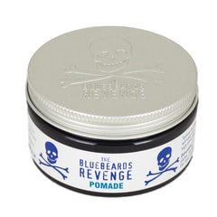 Bluebeard's Revenge Pomade – pomada do włosów (100 ml)