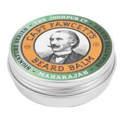 Balsam do brody Cpt. Fawcett Maharajah (60 ml)