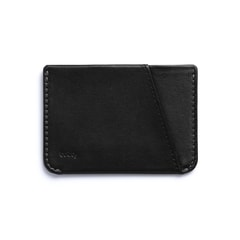 Bellroy Micro Sleeve – Black