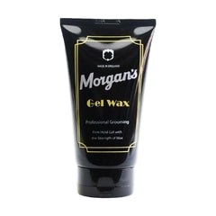 Morgan's Gel Wax – żel a'la wosk do włosów (150 ml)