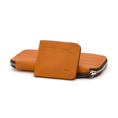 Bellroy Carry Out – Caramel
