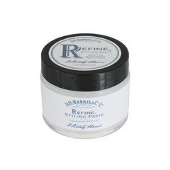 D.R. Harris Refine Hair Paste - pasta do włosów (50 ml)