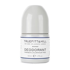 Dezodorant roll-on Truefitt & Hill (50 ml)