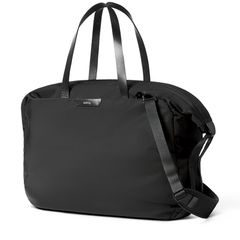 Torba weekendowa Bellroy Weekender - Black