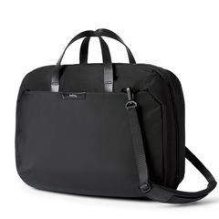 Torba podróżna Bellroy Flight Bag - Black