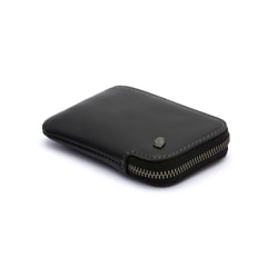 Bellroy Card Pocket – Black