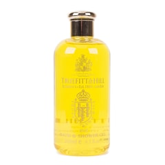 Żel pod prysznic i do kąpieli Truefitt & Hill - 1805 (200 ml)