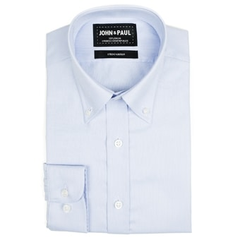 Lem (button-down)