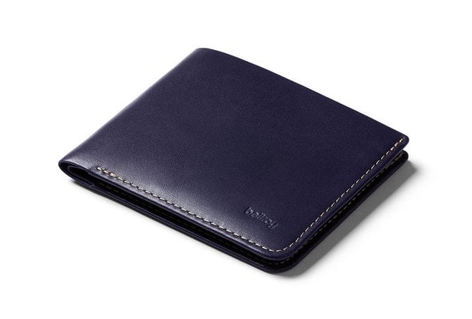 Bellroy The Square – Navy