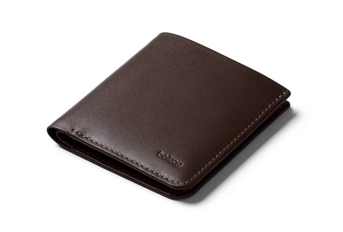 Bellroy The Tall – Java