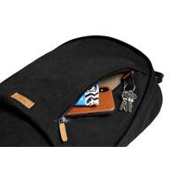 Rucsac urban Bellroy Campus Backpack - Black