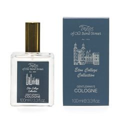 Apă de colonie Taylor of Old Bond Street Eton College (100 ml)